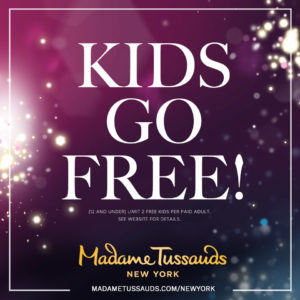 kids-free-social